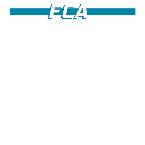 Comment1-FCA