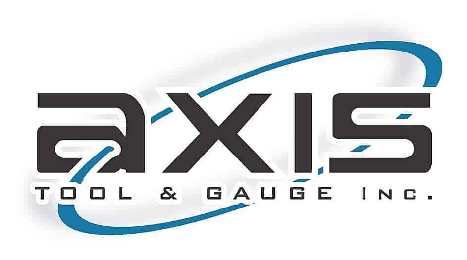 Axis Tool & Guage Inc. Logo